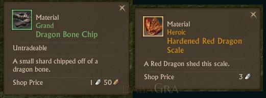 20141218_archeage_dragon_chip_scale