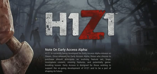 20141218_h1z1_note_on_early_access