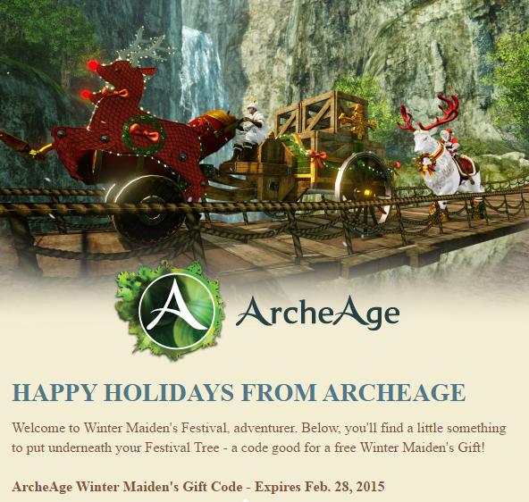 201412_archeage_winter_gift