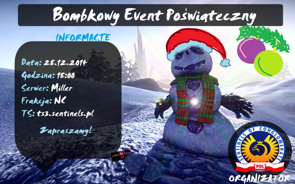 201412_event_swiateczny