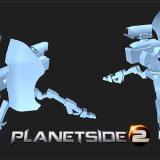 201412_planetside2_turret