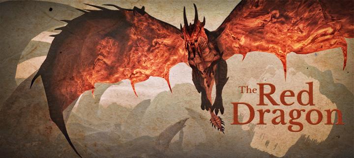 Archeage_red_dragon