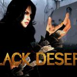Blackdesert_baner_1000px