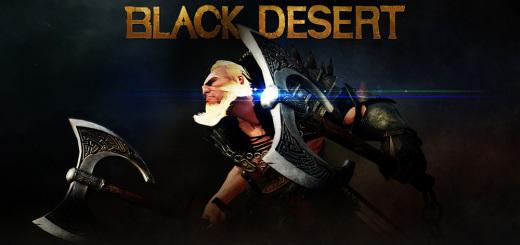 Blackdesert_baner_4_1000px