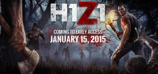 H1Z1_early_access