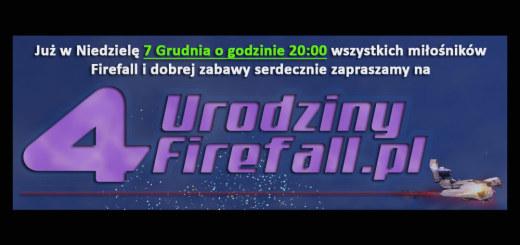 Polskie_centrum_firefall_4te_urodziny_baner