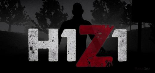 h1z1_baner