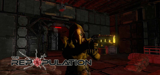 the_repopulation_baner_1000px