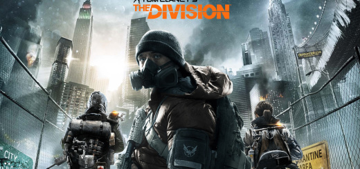 tom-clancys-the-division_maly