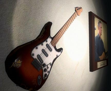 20141211_h1z1_john_roy_guitar