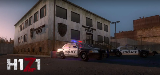 20141211_h1z1_police_station