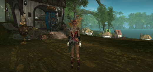 20150120_archeage_silent-forest