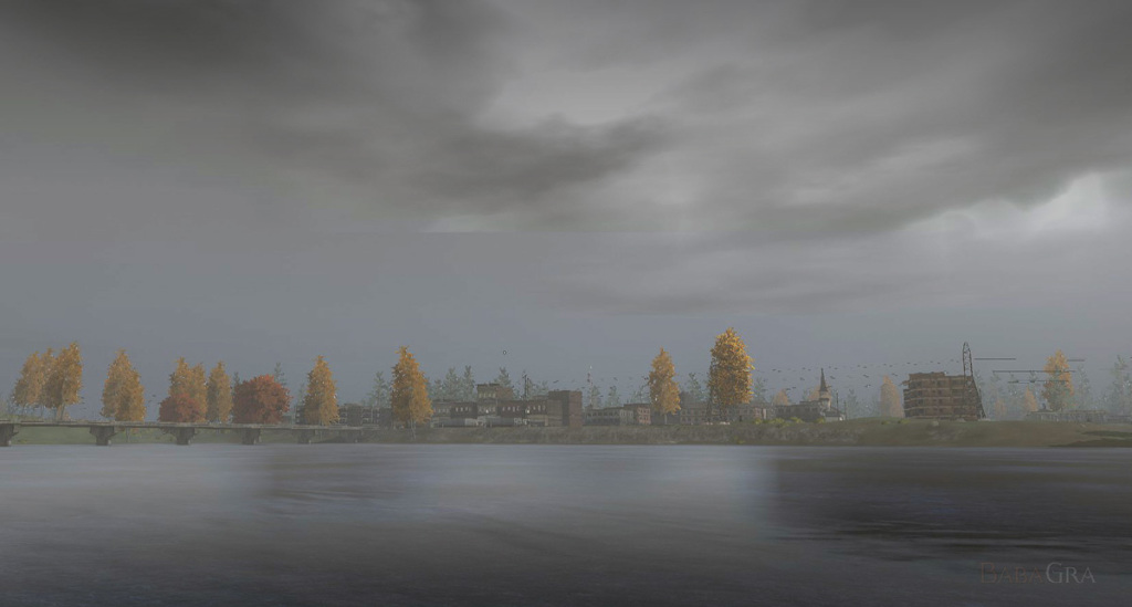 20150129_h1z1_widok_na_miasto