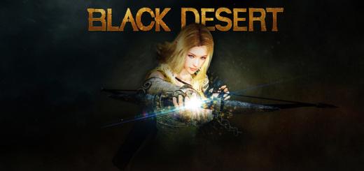 Blackdesert_baner_3_1000px