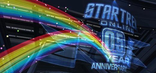 STO_5_years_baner