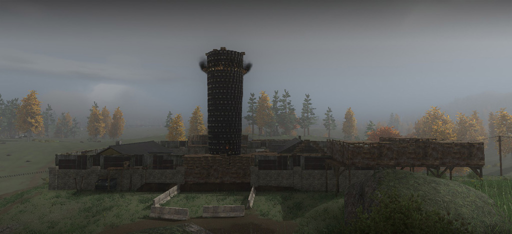 h1z1_20150127_tower