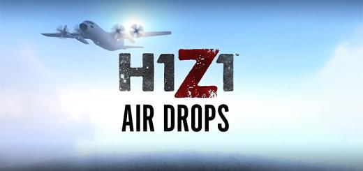 h1z1_airdrop_zrzut