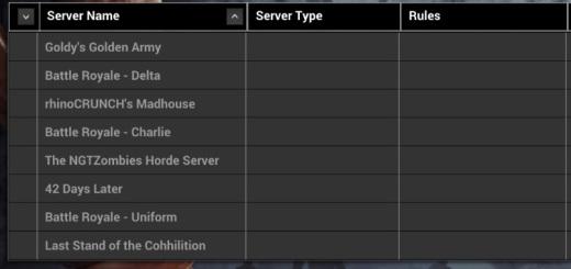 h1z1_alpha_private_servers