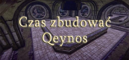 landmark_qeynos_baner