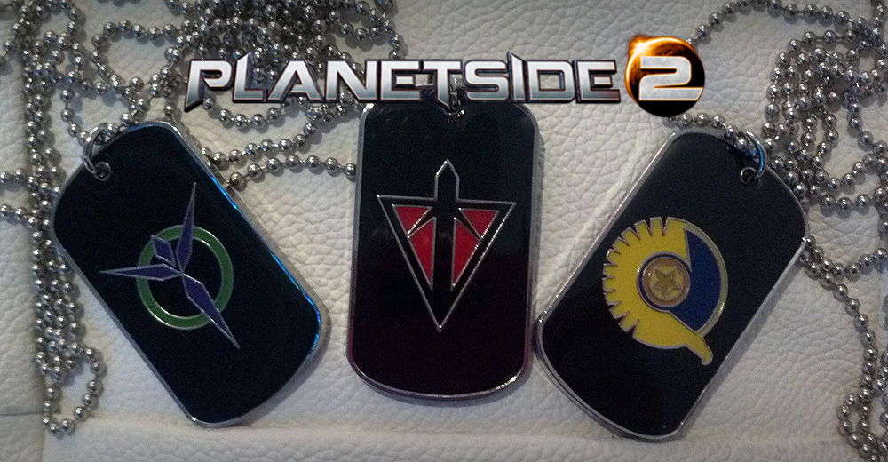 planetside2_dogtag2