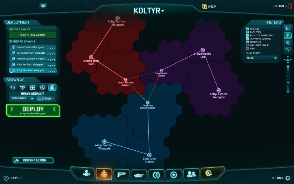 planetside2_koltyr_mapa