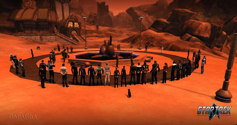2015-02-28_STO_Vulcan_RIP-Leonard-Nimoy