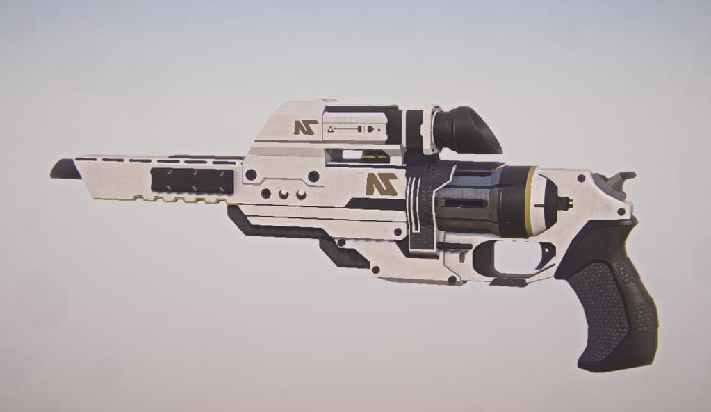 20150109_planetside2_newNCpistol