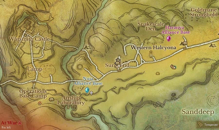 20150202_archeage_halcyona_map