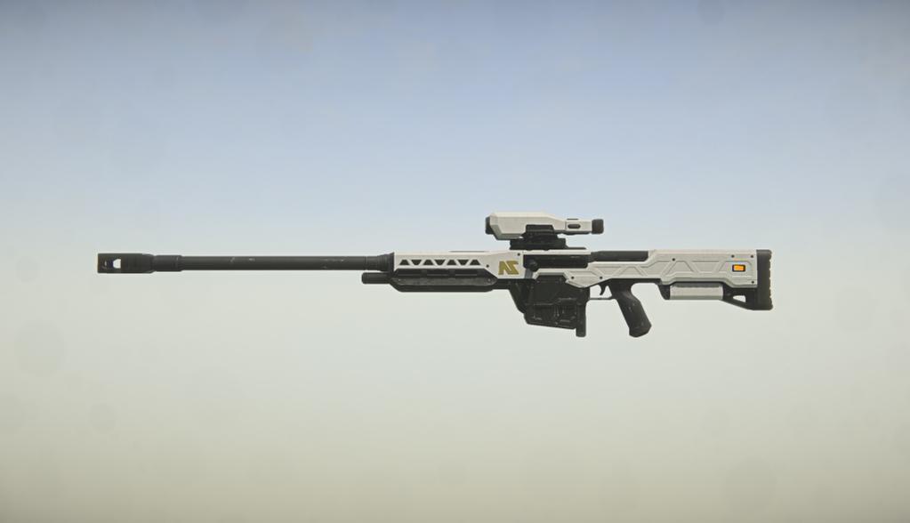 20150205_planetside2_newNC_sniper