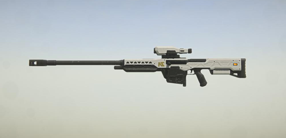 20150205_planetside2_newNS_sniper