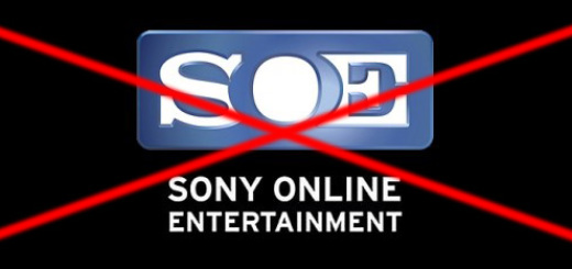 Sony-Online-Entertainment_nie_ma