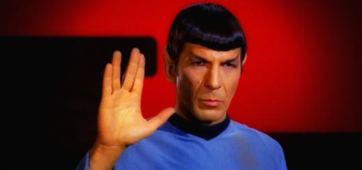 aa_spock