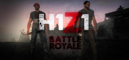 h1z1_battleroyale