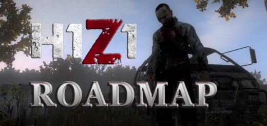 h1z1_roadmap