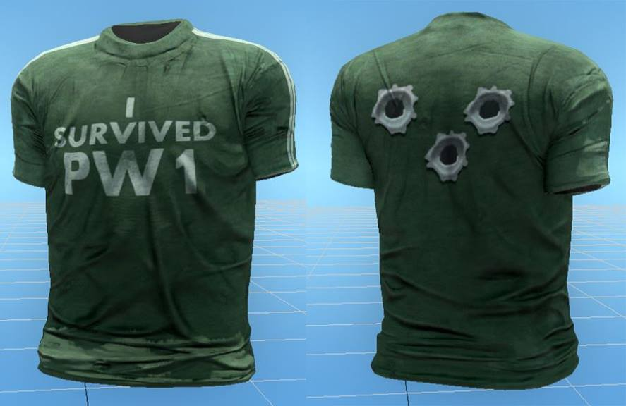 h1z1_tshirt_wipe1