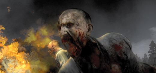 h1z1_zombie_1000px