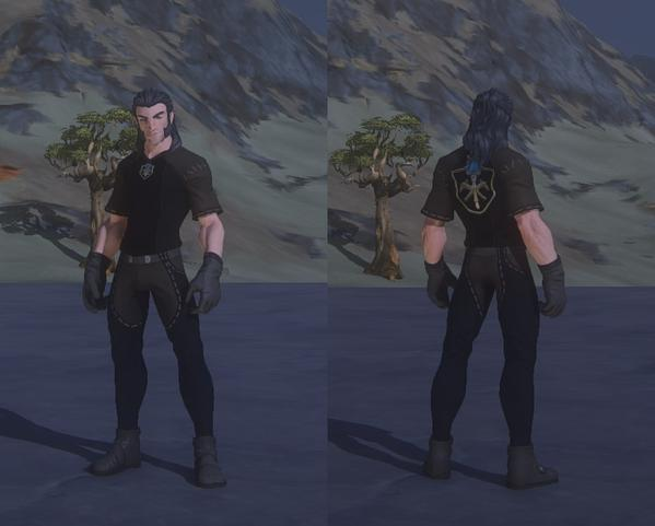 landmark_year_0_outfit