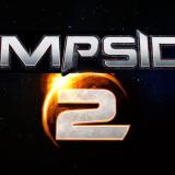 planetside2_empside
