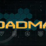 planetside2_roadmap-logo