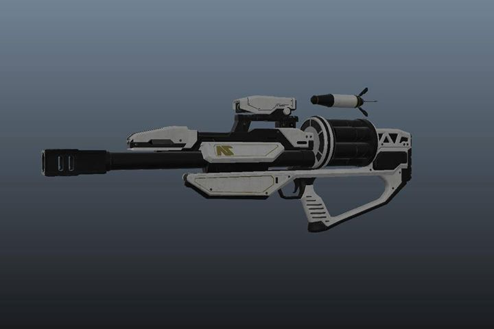 planetside2_rocket_launcher