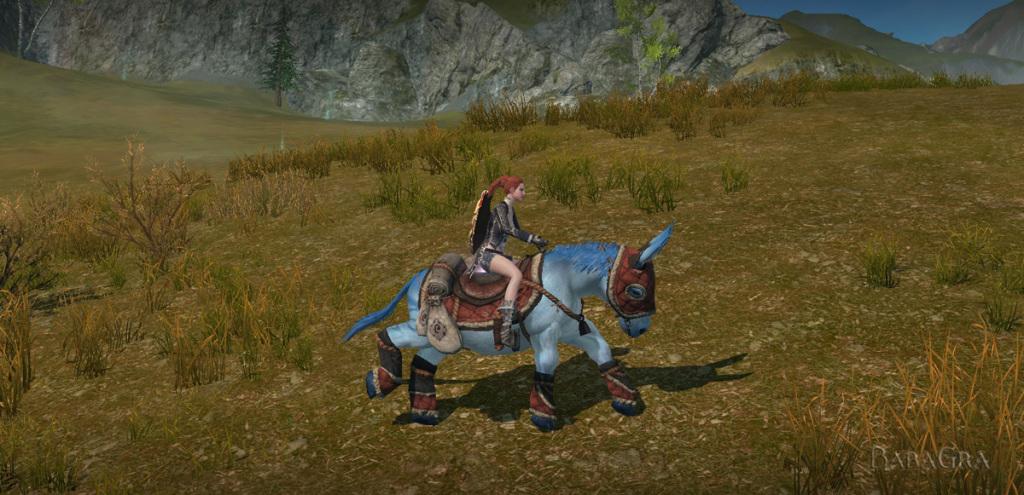 20150312_archeage_mirage-donkey