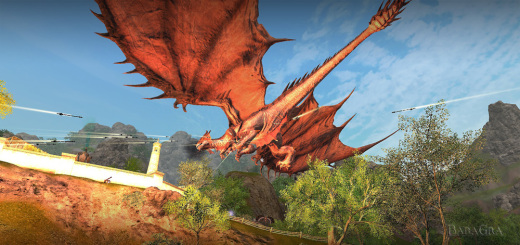 20150326_archeage_red-dragon_baner