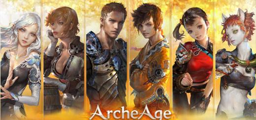 ArcheAge_baner_620px