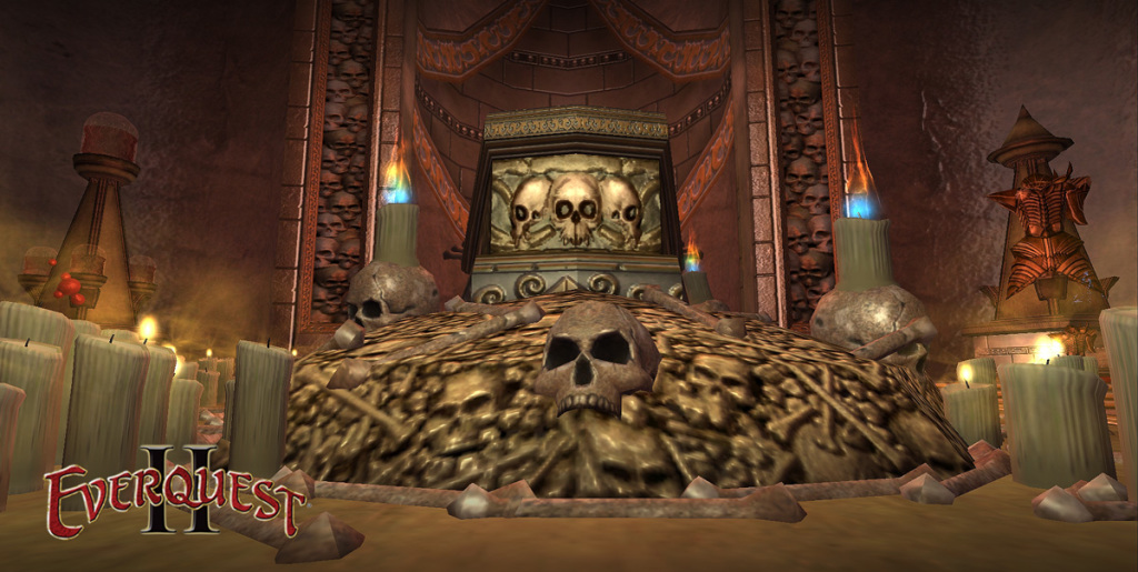 EQ2_cathedral-of-bones_1