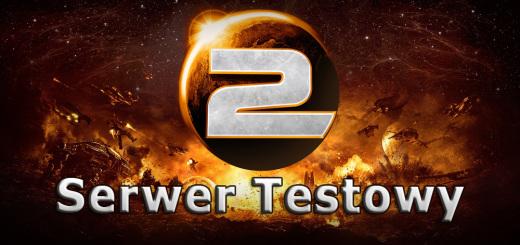 Planetside2_serwer-testowy_PTS_baner
