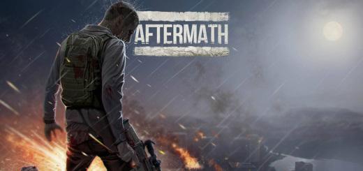 aftermath_baner