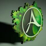 archeage_apex_banner