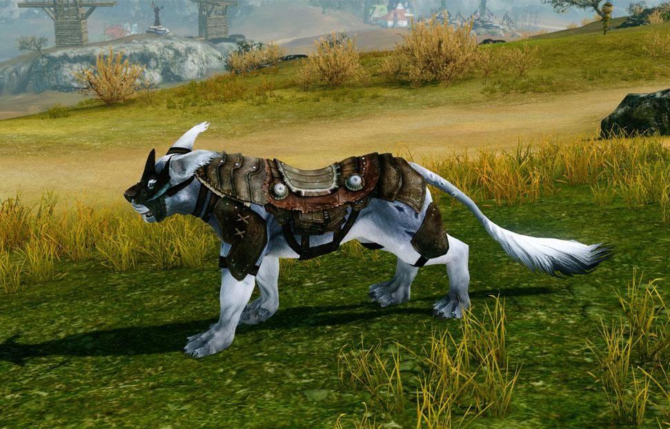 archeage_earthen-roar