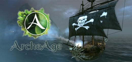 archeage_pirat_baner2