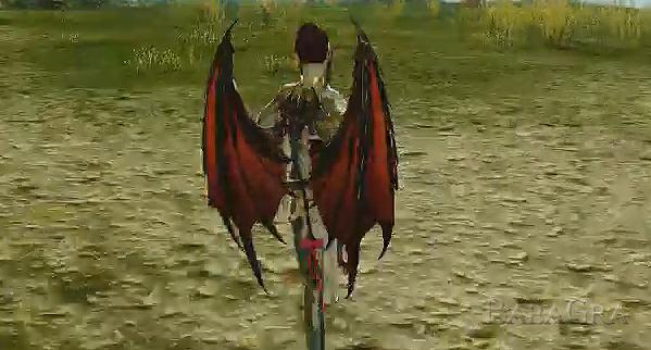 archeage_red-dragon-cape